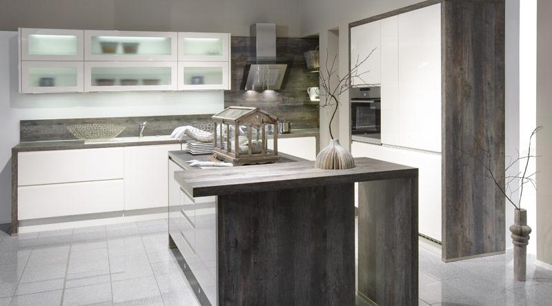 nobilia kchen test amazing modus kitchens with nobilia kchen with nobilia kchen test cool. Black Bedroom Furniture Sets. Home Design Ideas