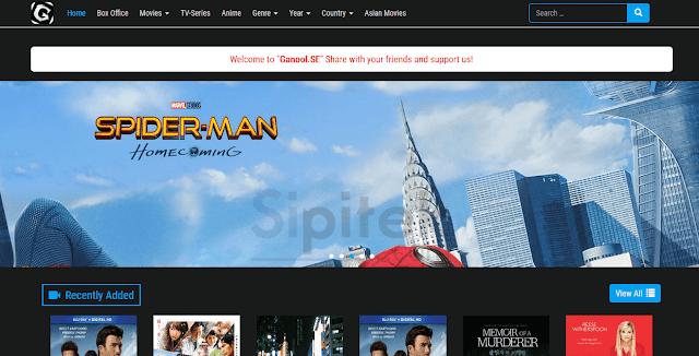 cara download film indonesia