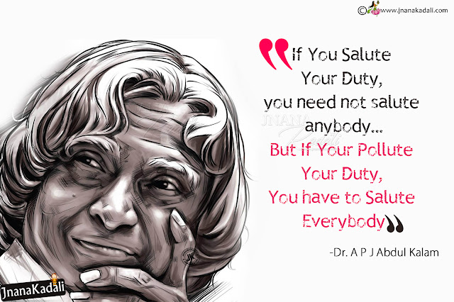kalam quotes in english,daily english life success sayings, best english quotes by kalam about life success