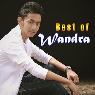 Kumpulan Lagu Wandra Banyuwangi