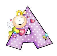 http://www.alfabetoslindos.com/2018/07/alfabeto-de-anjos-a.html