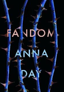 """Fandom"" Anna Day"