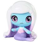 Monster High Abbey Bominable Series 2 Mermaid Ghouls Figure