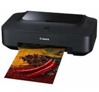 harga harga printer canon terbaru