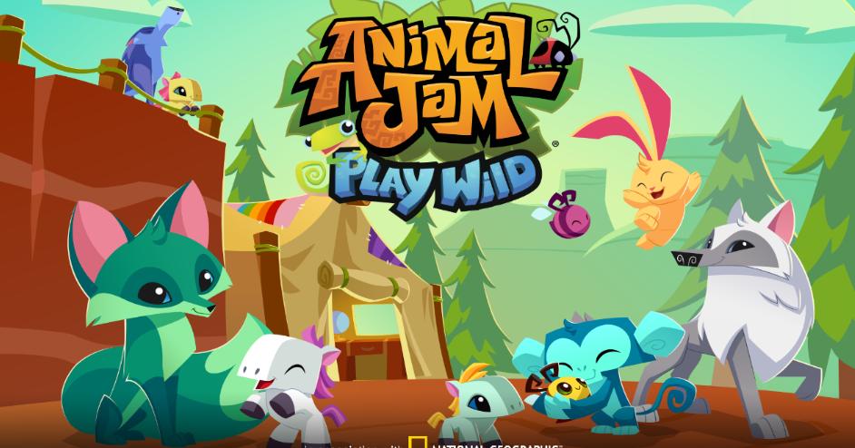 animal jam spirit blog  pet honeybees   play wild u0026 39 s 1st
