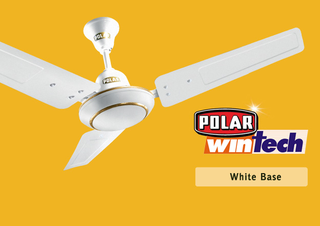 The chronological advent and history of the age old ceiling fan walking back on the sands of time you get to know that the united states witnessed the advent of a ceiling fan way back at the 1860 aloadofball Images