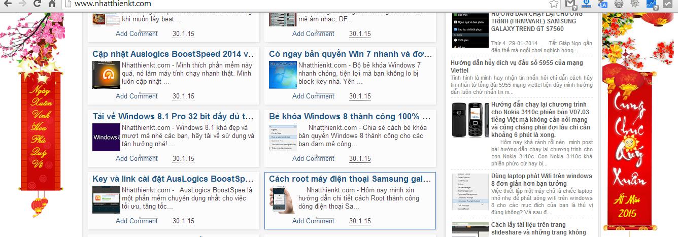 code treo banner chúc tết đẹp mắt cho blogspot