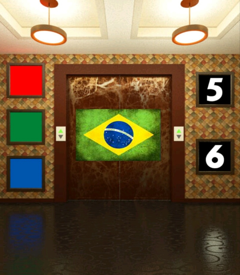 Dicas 100 Door Room Door: Solved: 100 Doors Of Revenge Walkthrough Levels 36 To 40