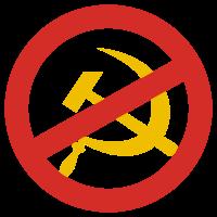 Dukung Pak Polisi Dan Tentara Berantas PKI