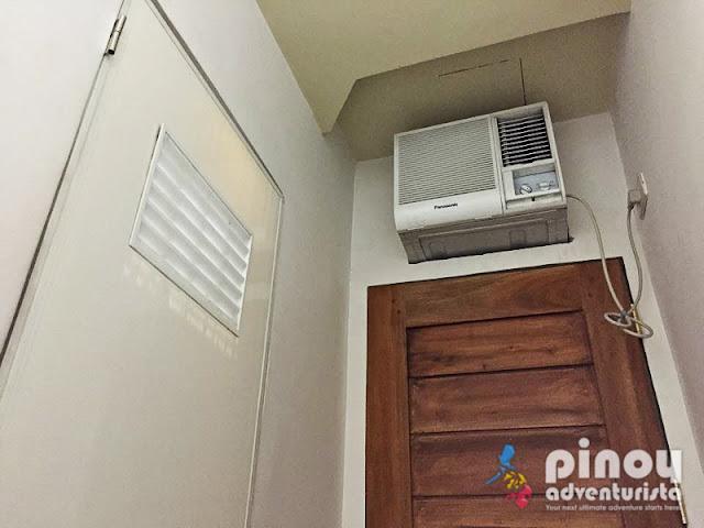 Budget-friendly hotels in Manila