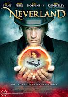 Neverland 2011 English 720p BRRip Full Movie Download