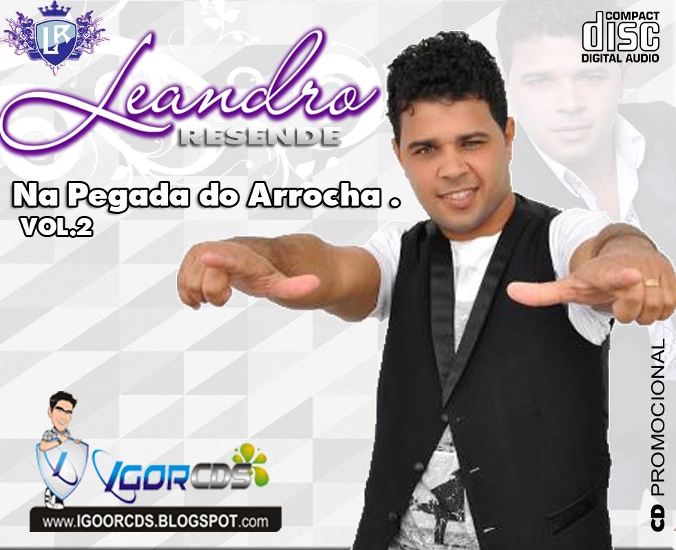 PABLO 2012 OUTUBRO DO CD BAIXAR ARROCHA DE