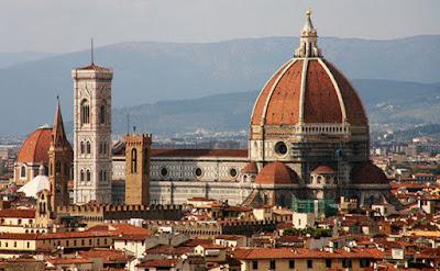 Itália, Roma, circuitos europeus, pacotes para Itália, viagens internacionais, agência de viagens Porto Alegre, cruzeiros mediterrâneo, Vaticano, Florença
