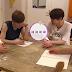 Streaming and Download NCT Life Season 1 - Bangkok Episode 3