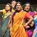 'थर्ड जेंडर' समुदाय को केन्द्रित जनकृति अंतरराष्ट्रीय पत्रिका का 'थर्ड जेंडर विशेषांक' प्रकाशित. (http://www.jankritipatrika.com/)