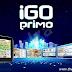 iGO 8.3 - iGO Primo GPS 2017 Atualizado