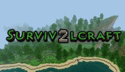 survivalcraft 2 apk download revdl