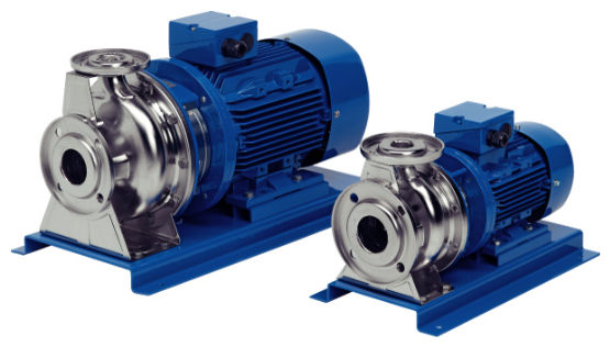 Image result for water pump motors