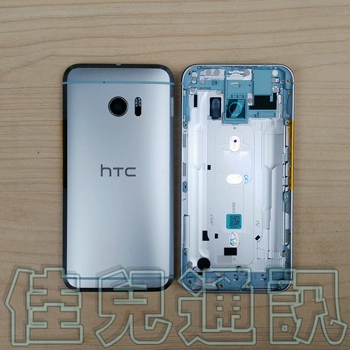 HTC-10-Specs-and-images-mobile