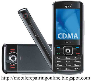 Find the best Cdma price! Cdma for sale Second hand Mobile Phones for sale in Pakistan