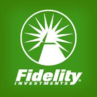 Fidelity Jobs