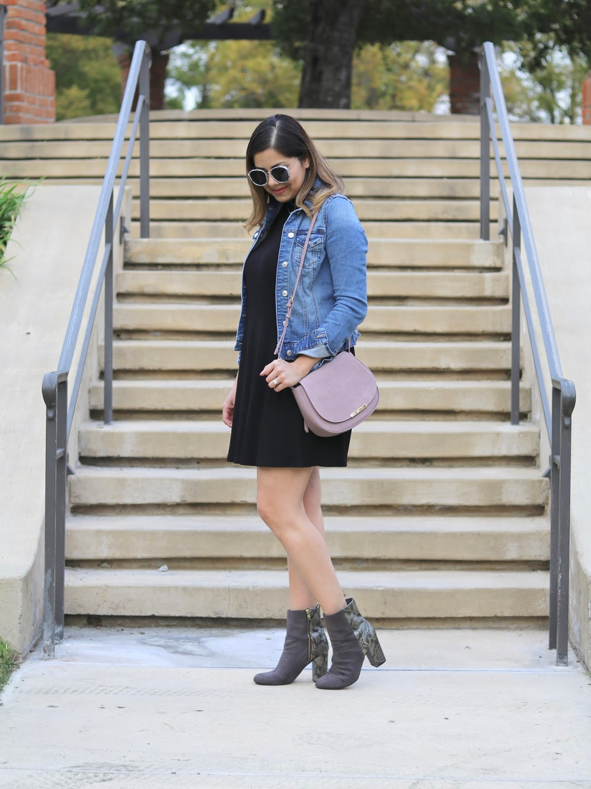 San Diego Fashion Blogger, San Diego Style Bloggers, Top San Diego blogger
