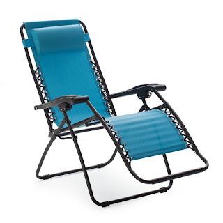 https://www.amazon.com/Caravan-Sports-Infinity-Gravity-Chair/dp/B01BJ395H0/ref=pd_lpo_86_tr_img_3?_encoding=UTF8&refRID=1KX3821DSKYTF718D5YB&th=1