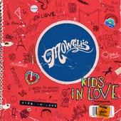 The Mowgli's I'm Good Lyrics