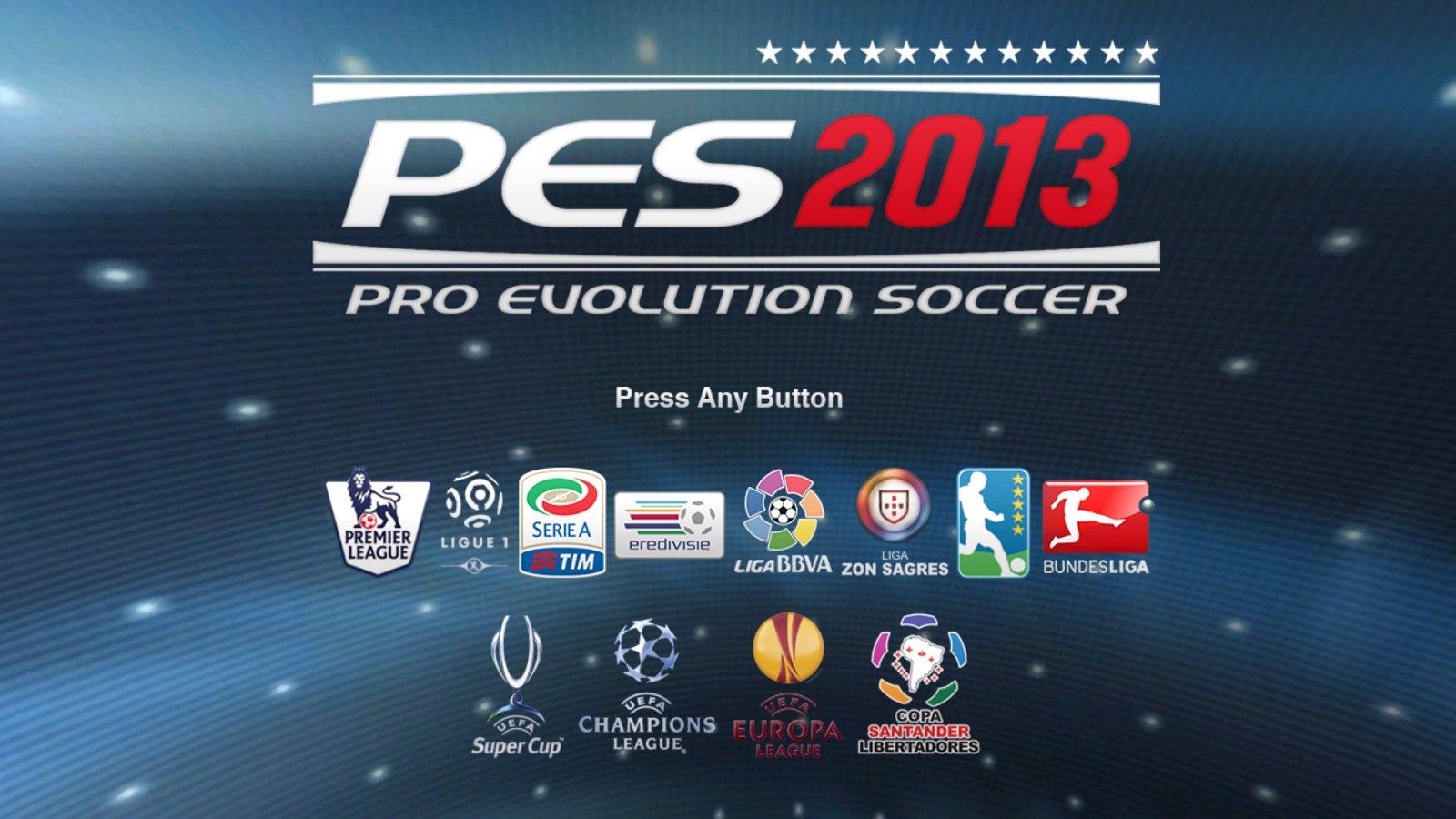 pes 2013 demo patch pc free download