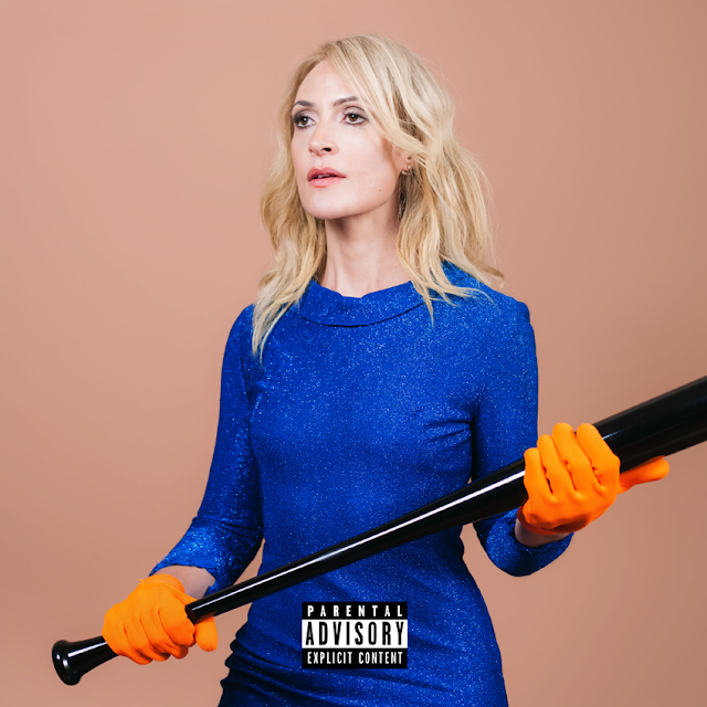 Emily Haines & The Soft Skeleton — Choir of the Mind