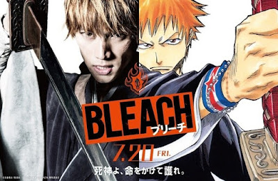 film bleach film bleach 2 film bleach movie film bleach full movie film bleach 2018 sub indo film bleach terbaru film bleach (movie) 2018 film bleach netflix film bleach avis film bleach suite film bleach full film bleach streaming film bleach vf film bleach vostfr film bleach sub indo film bleach streaming vf film bleach 2018 vostfr film bleach 4 vostfr film bleach 3 vf film bleach sub ita film bleach versi manusia film bleach anime film bleach action bleach film actors review film bleach live action bleach film aktorski bleach film allocine film anime bleach sub indo film animasi bleach bleach film altyazılı izle film anime bleach full episode bleach film anime streaming film animasi bleach sub indo film apik bleach film bleach live action sub indo download film bleach anime nonton film bleach anime film bleach netflix avis film live bleach avis film bleach bande annonce