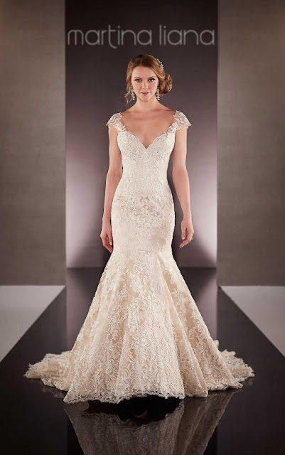 Used Cheap Wedding Dresses