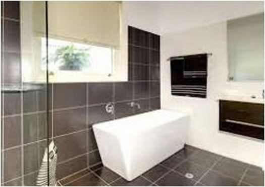 Bathroom Layout Ideas Australia BL 1Aus Which are Easy to Implement