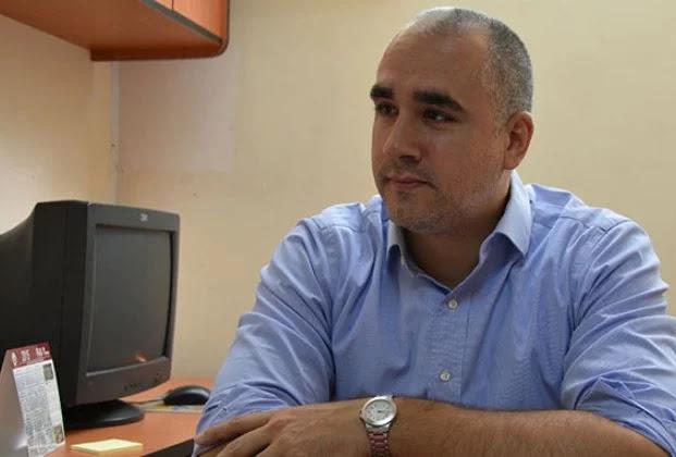 Luis Oliveros, sobre anuncios de Maduro: No hay mucho por lo cual ser optimista
