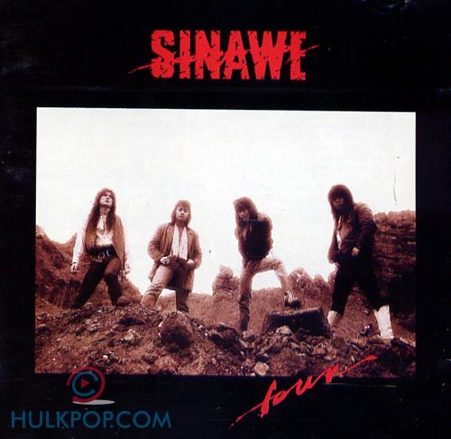 Sinawe – Four