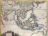 TOP Soal dan Jawaban Sejarah Indonesia Kelas XII
