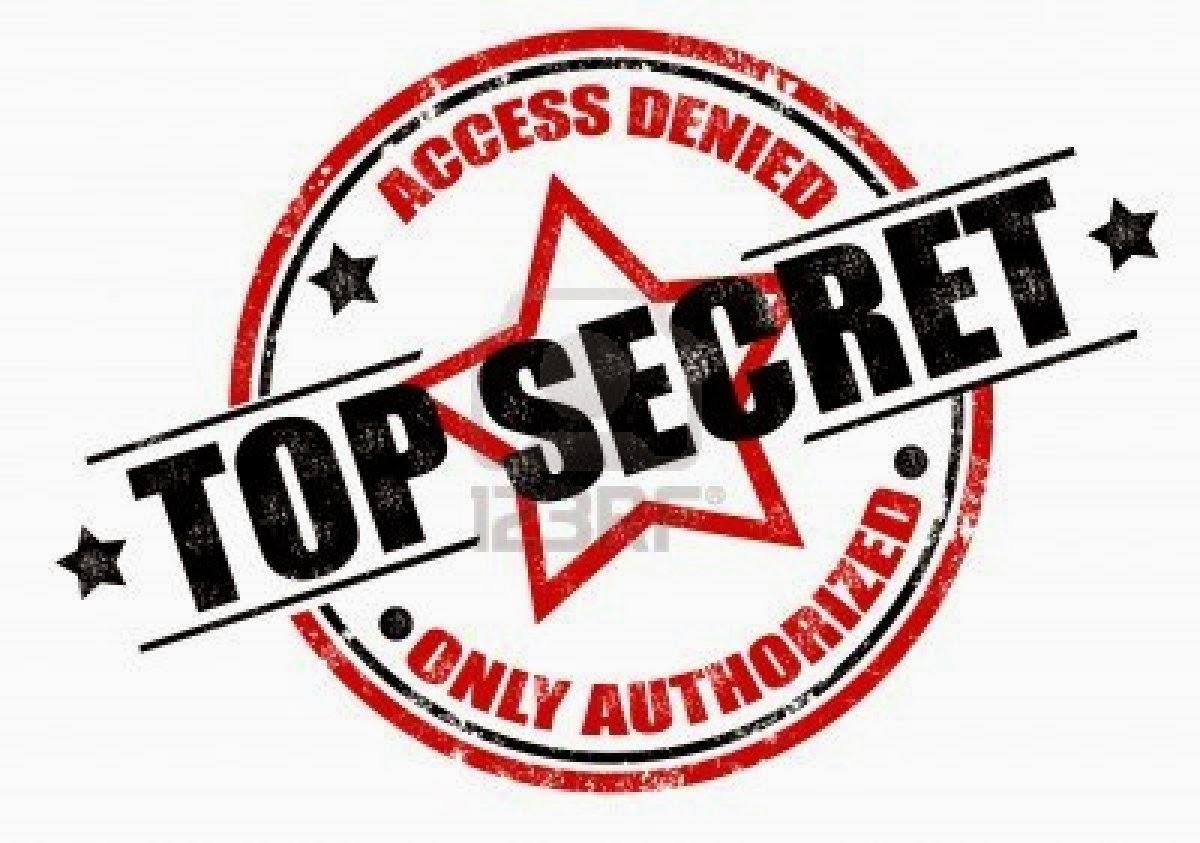 Best Kept Secrets Of MILITARY: >>>>>>Best Kept Secrets