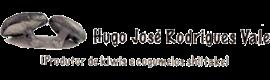 Hugo Vale Produtor de Kiwis e Cogumelos Shiitake