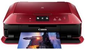 Télécharger Pilote Canon PIXMA MG7751 Driver Pour Windows Et Mac