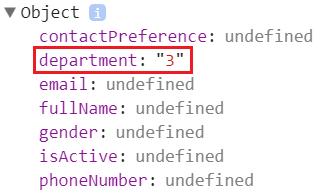 angular select options example
