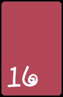 http://kuemmling.eu/adventskalender/?nr=55