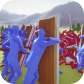 totally accurate battle simulator download ios