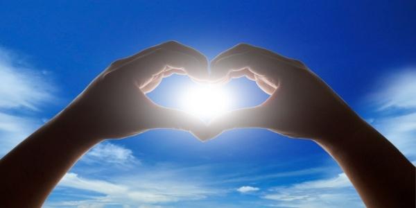 Καρδιοπαθείς και καύσωνας: Πώς να προστατεύσετε την καρδιά σας