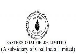 Eastern Coalfields Ltd jobs,latest govt jobs,govt jobs,latest jobs,jobs,Mining Sirdar jobs