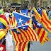 Η εισαγγελία της Καταλονίας ζητά από την αστυνομία να εμποδίσει τη διεξαγωγή του δημοψηφίσματος