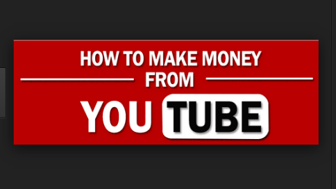 Make Money with YouTube Urdu Video Course Free