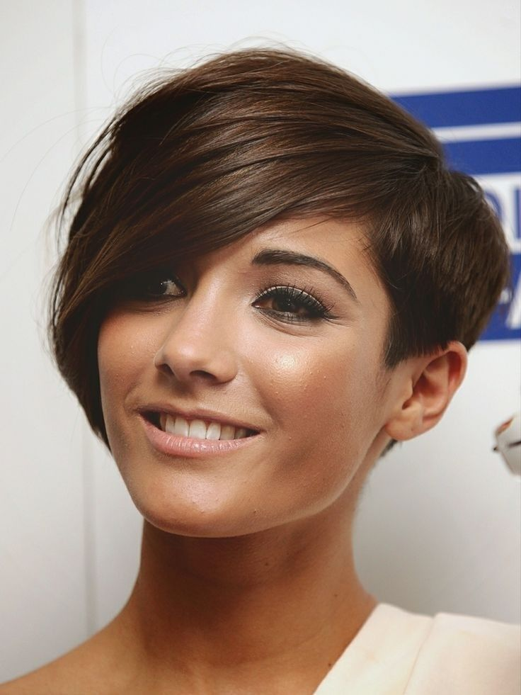 Short Hairstyles For Women The Only Guide Youll Ever Need Hairstylo