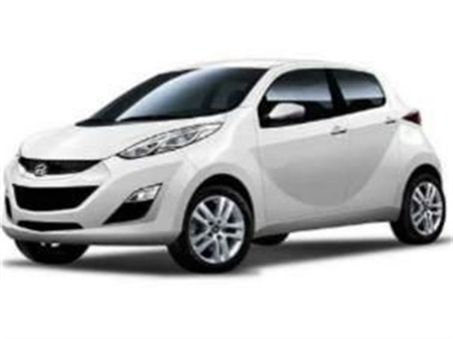 hyundai eon-Prices and Review