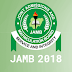 Download: JAMB 2018 UTME/DE Registration Template - [Foreign Students]
