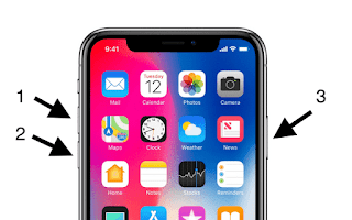 İPhone-XS-ve-iPhone-XS-Max-Bluetooth-Sorunu